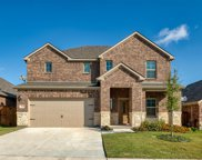 205 Lemley Drive, Fort Worth image