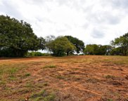 4914 County Road 704c, Cleburne image