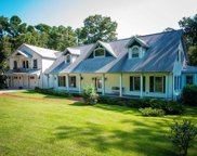 250 N Dogwood Trail, Southern Shores image