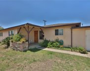 13911     Jasperson Way, Westminster image