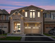18 Westfield Dr, Whitby image