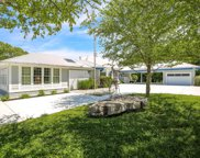 6624 Woodfin Rd, Christiana image