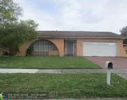 16703 SW 107th Pl, Miami image
