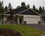 724 Deer Forest Drive, McCall image