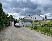 1469 Parkcrest Ave, Kamloops image