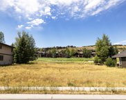 2868 American Saddler Drive, Park City image