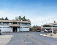 5810 5816 77th Street W, Lakewood image