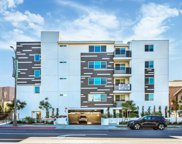 5210 West Olympic Boulevard, Los Angeles image