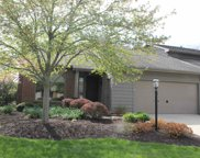 2931 Clipper Cove, Fort Wayne image