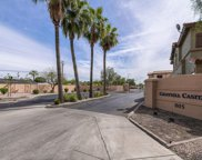 805 S Sycamore Street Unit #204, Mesa image