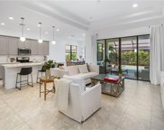 9247 Shadow Oak Ln, Naples image