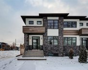 605 22 Avenue Northwest, Calgary image