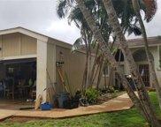 94-1029 Eleu Street, Waipahu image