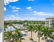 2700 Donald Ross Road Unit #502, Palm Beach Gardens image