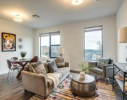 1900 12th Ave S #309, Nashville image