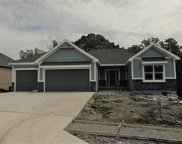 7425 Nw Forest Lakes Drive, Parkville image