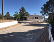 15336 N Williamson Valley Road, Prescott image