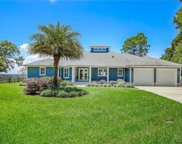 95116 Cook Road, Fernandina Beach image