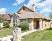124 Keith Foster Dr, New Braunfels image