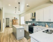 3875 E Aquarius Place, Chandler image