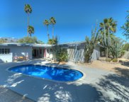 37512 Melrose Drive, Cathedral City image