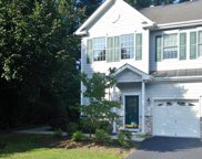 102 Pheasant Run, Old Tappan image