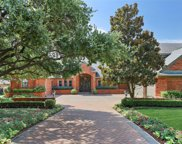 617 Swan Drive, Coppell image