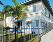 1620 Chestnut Avenue, Long Beach image