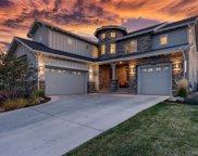 2935 Zephyr Road, Fort Collins image