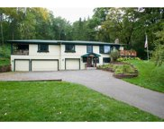 764 Indian Trail S, Afton image