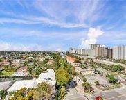 3300 NE 36th St Unit 1504, Fort Lauderdale image