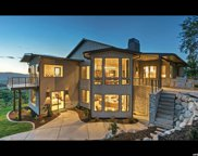 685 S Summit Creek Dr, Woodland Hills image