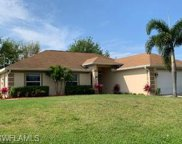 2220 NW 9th TER, Cape Coral image