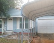 283 Ross, Tallahassee image