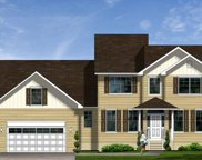 305 Lippard Ave, Voorhees image
