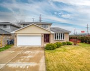 11441 South Lamon Avenue, Alsip image