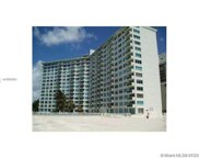 5333 Collins Ave Unit #PH4, Miami Beach image