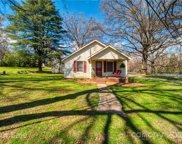 403 Huntersville Concord  Road, Huntersville image