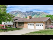 7411 S Viscayne Dr, Cottonwood Heights image