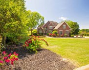 706 FAIRWAY LAKES, Greenwood image