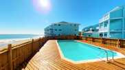 1437 Fort Fisher Boulevard S Unit #N-1, Kure Beach image