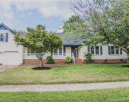 1433 Round Hill Drive, South Central 2 Virginia Beach image