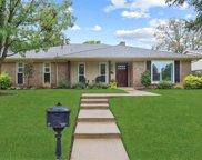 7171 Cosgrove Drive, Dallas image