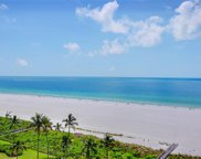 176 S Collier Blvd Unit 1105, Marco Island image