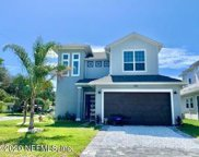 804 16TH AVE S, Jacksonville Beach image