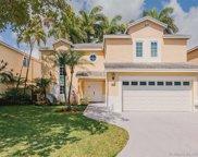 9338 Sw 144th Pl, Miami image