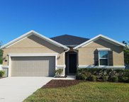 173 Pergola Place, Ormond Beach image