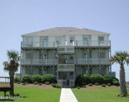 2903 Pointe West Drive Unit #6a3, Emerald Isle image
