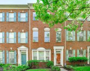 13031 Town Commons Dr  Drive, Germantown image