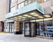 30 East Huron Street Unit 1302, Chicago image